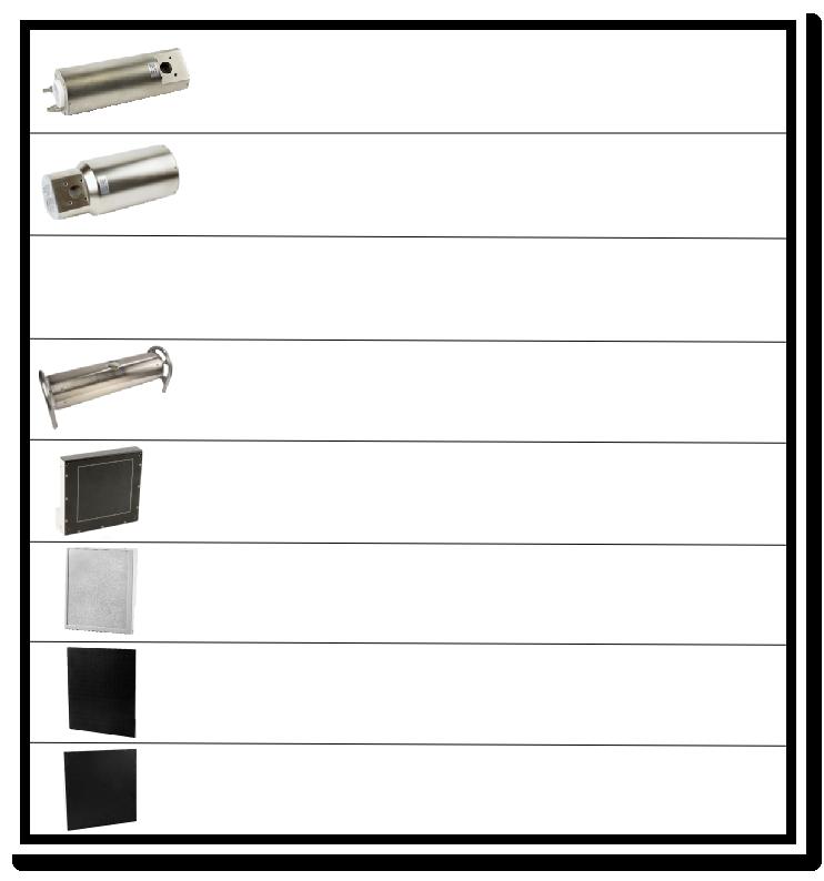 Data storage devices comparison essay